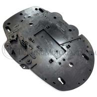 Minn Kota Foot Pedal Base Plate (Terrova/Ulterra)