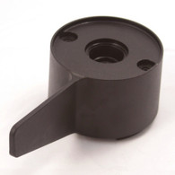 Minn Kota 74#-101# Brush End Housing Assembly
