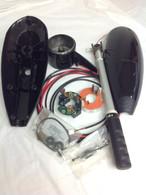 Motor Guide Digital SE Conversion Kit (Large Hand Op)