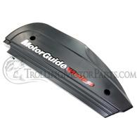 Motor Guide Wireless Side Plate - Right