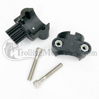 Motor Guide Pinion Nut Kit (X3 / X5)