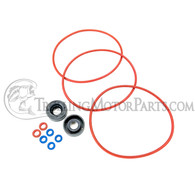 Motor Guide Wireless Seal Kit