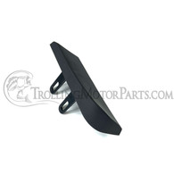 Motor Guide Pedal Lever (X3 / X5)