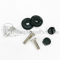 Motor Guide Pulley Kit (X3 / X5)