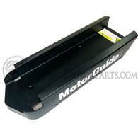 Motor Guide Gator 360 Flex Mount Decket