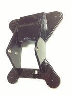 Motor Guide Tour Foot Pedal Assembly - Bottom