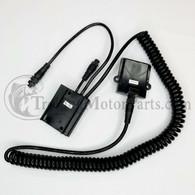 Motor Guide Pinpoint GPS Module (Xi3/Xi5)