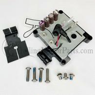 Motor Guide Xi5 Universal Control Board
