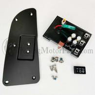 Motor Guide X3 / X5 Digital 12 Volt Control Board
