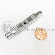 Motor Guide 03 Mount Latch Bar