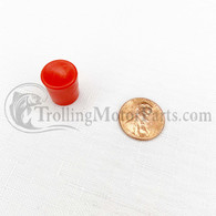 Motor Guide 03 Mount Tilt Button