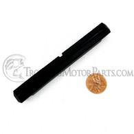 Motor Guide X3 Mount Locking Pin
