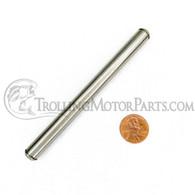 Motor Guide 360 Flex Upper Arm Pin