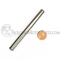 Motor Guide 360 Flex Lower Arm Pin