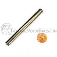 Motor Guide 01 Mount Pin