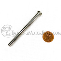 Motor Guide 15 Mount Support Pin