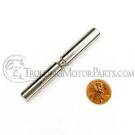 Motor Guide 09 Mount Pivot Pin