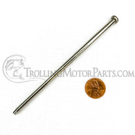 Motor Guide Door Pin (Old Style)