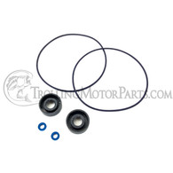 Motor Guide Standard Seal Kit