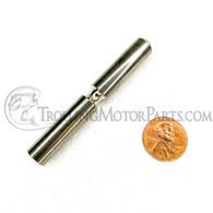 Motor Guide 03 Mount Pivot Pin