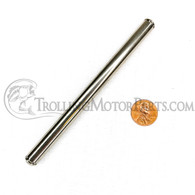 Motor Guide Gator Front Bow Arm Pin