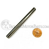 Motor Guide 31 Mount Transom Pin