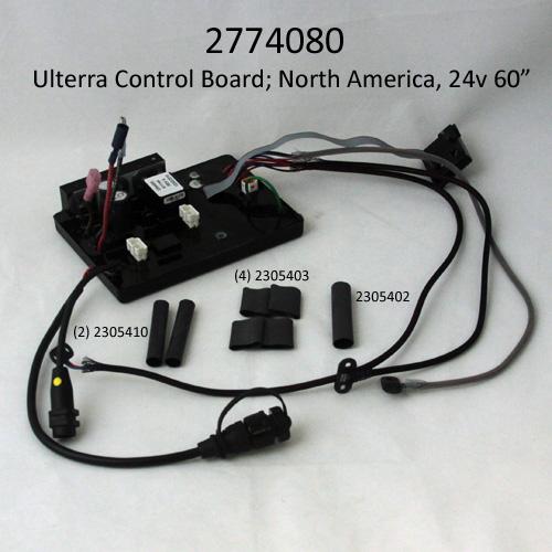 Volt Trolling Motor Battery Wiring Diagram Also 36 Volt Trolling Motor