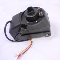 Minn Kota Ulterra Steering Motor (24 Volt)