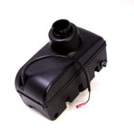 Minn Kota Terrova Steering Motor Bluetooth (24 Volt)