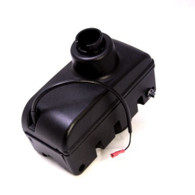 Minn Kota Terrova Steering Motor Bluetooth (36 Volt)