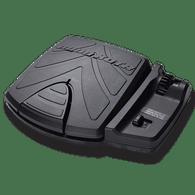 Minn Kota PowerDrive Bluetooth Foot Pedal
