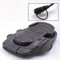 Minn Kota Terrova Foot Pedal (Non-Bluetooth)