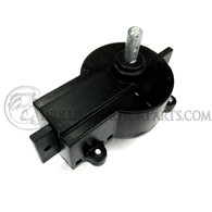 Motor Guide 5 Speed Hand Switch (R3, X3)