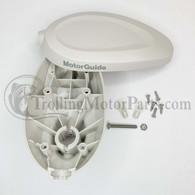 Motor Guide Control Box Kit (Xi3/Xi5) (Saltwater)