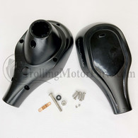 "Motor Guide Hand Control Box Kit (R3/X3) (Digital) (1.25"")"