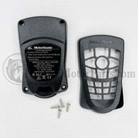 Motor Guide Xi5 Remote Housing Kit