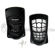 Motor Guide Xi5 Remote Housing Kit