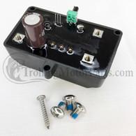 Motor Guide Hand Control Board (R5/X5)