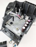 Motor Guide Xi3 Universal Control Board