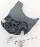 Motor Guide Rotation Cradle Kit
