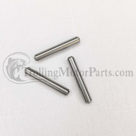 Motor Guide Shear Pin (Large) (3-Pack)
