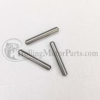 Motor Guide Shear Pin (Large) (3-Pack)