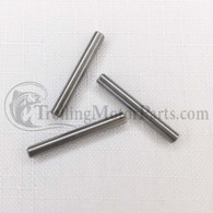 Motor Guide Shear Pin (Small) (3-Pack)
