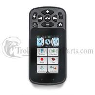 Minn Kota I-Pilot Link Remote (Bluetooth)