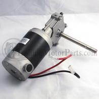Minn Kota Deck Hand Motor Assembly (DH40)