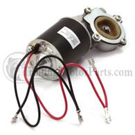 Minn Kota Deck Hand Motor Assembly (DH15-35)
