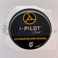 Minn Kota I-Pilot Link Bluetooth Decal