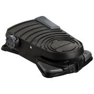 Motor Guide Xi5 Foot Pedal