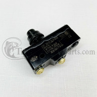 Motor Guide Micro Switch