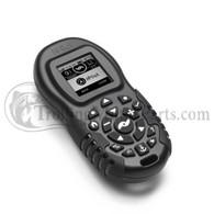 Minn Kota I-Pilot Remote (Bluetooth)